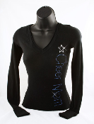 Cheer Mom Apparel