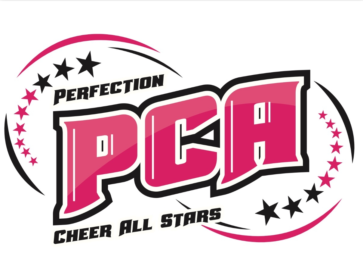 Perfection Cheer