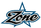 Zone Allstars