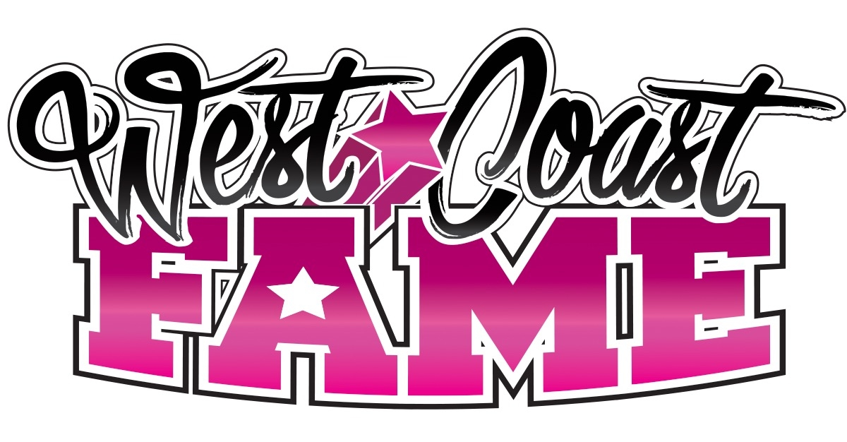 West Coast Fame Allstars