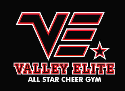 Valley Elite Allstars